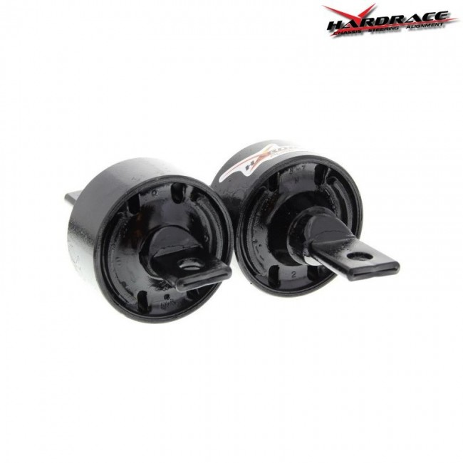 Trailing Arms Traseros Civic